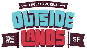 RD - outside lands