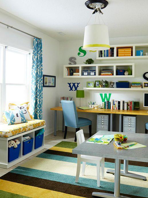Homework Better Homes and Garden