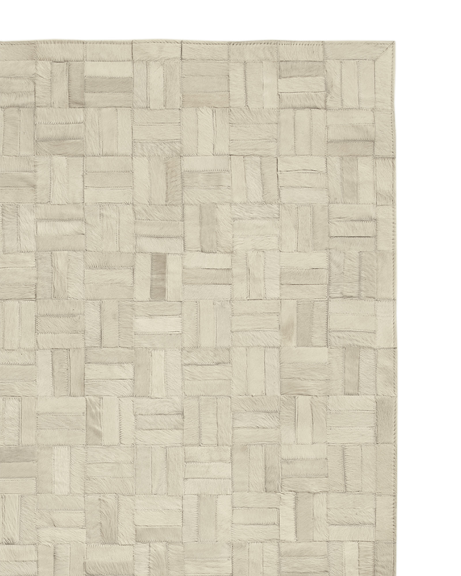 on rugs brazilian cow detail natural rug hide product skin cowhide hair