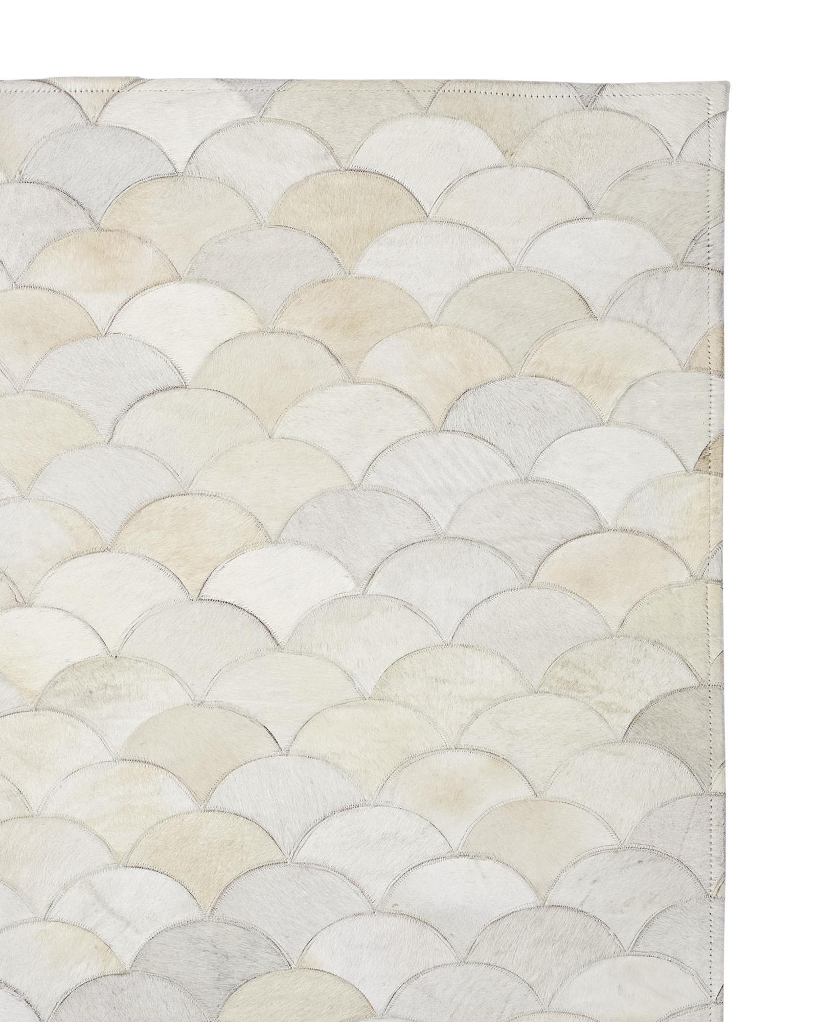 rugs reviews pure patchwork area metallic light cowhide hide rug park brindle