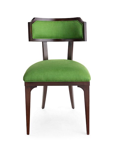 Kate Spade Worthington Chair