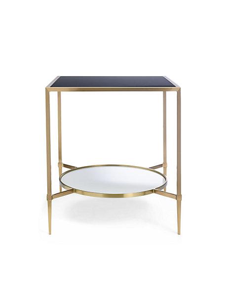 Duncan Side Table