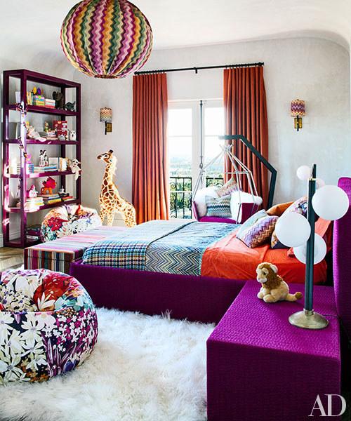 dam-images-celebrity-homes-2014-ellen-pompeo-ellen-pompeo-los-angeles-17-daughters-room