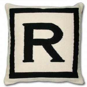 letter_r1