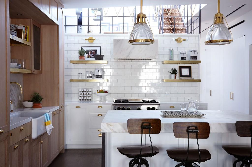 Lonny Kitchen