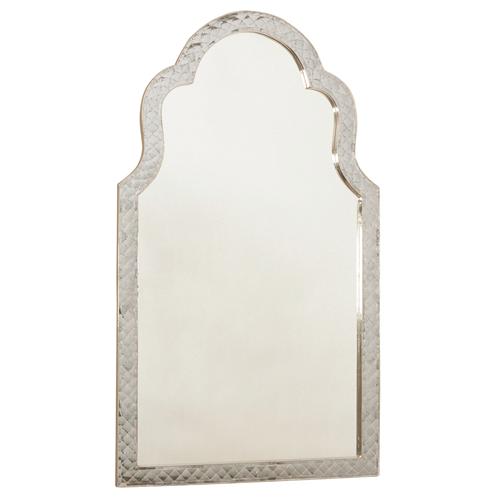 Mirror - Alexandria