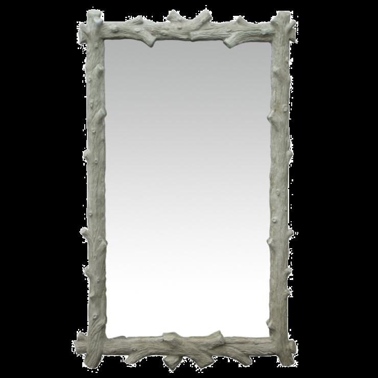 Oly Studio Mirror