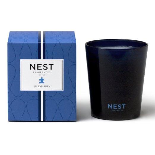 Nest Blue