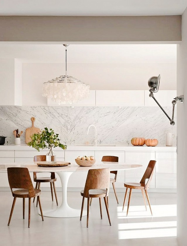 mydomaine kitchen