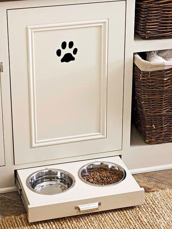 thekitchn dog bowls