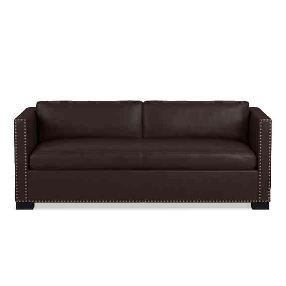 2016 02 22 - Branden sofa