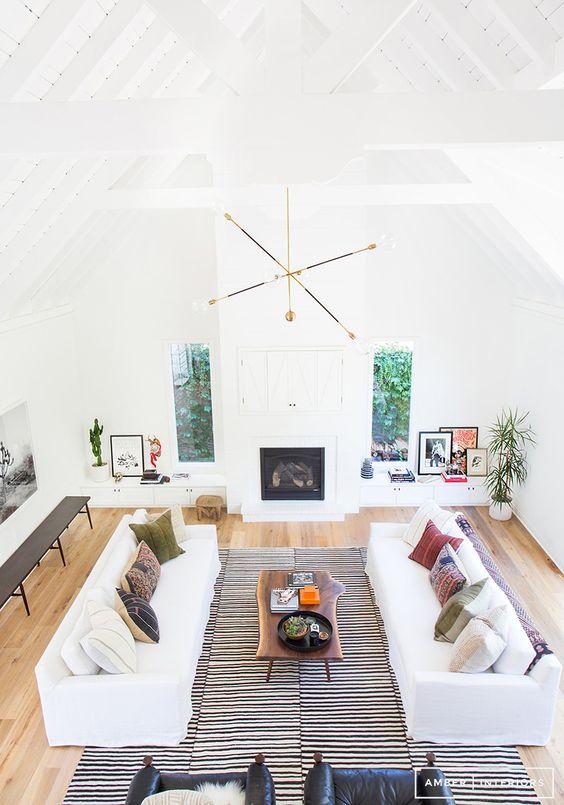 2016 02 28 amber interior design