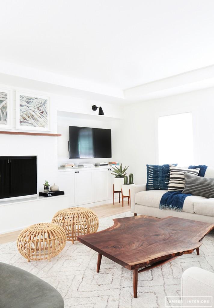 Amber-Interiors-Client-Freakin-Fabulous-Neustadt-15-712x1024