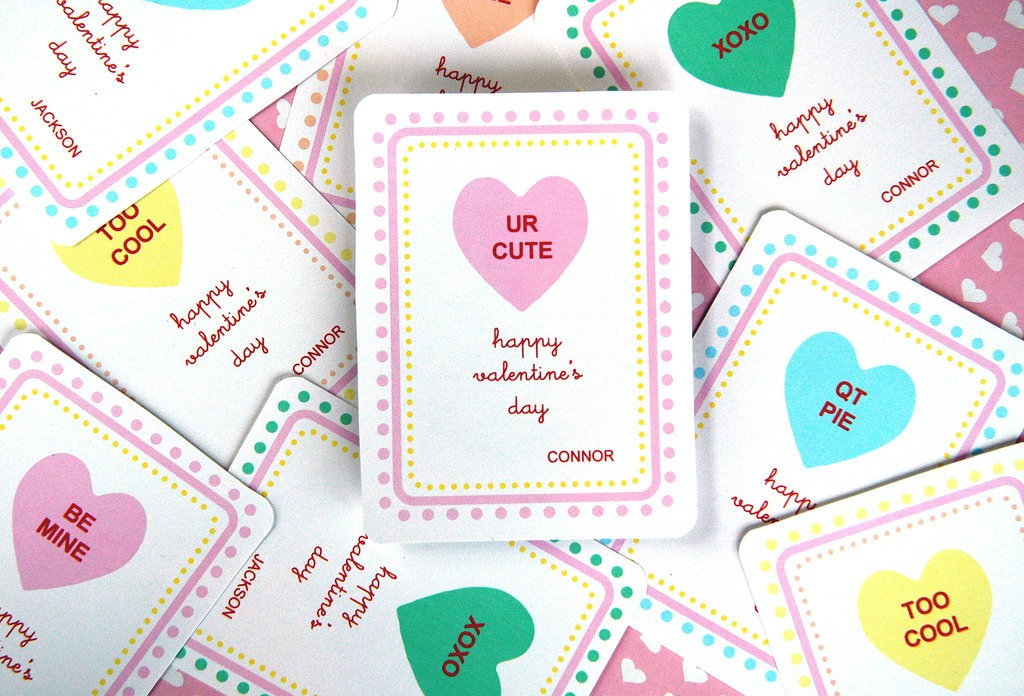 Candy-Hearts-Valentine-Printable