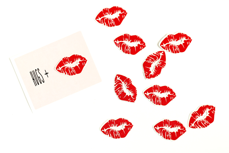 Hugs-and-Kisses-Temporary-Tattoo-Valentine-17-of-700208