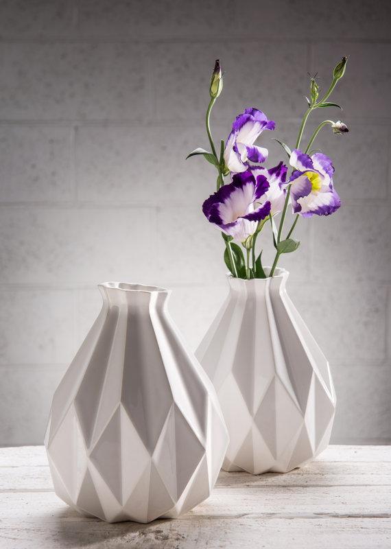 2016 03 01 - Studio Armadillo Vase