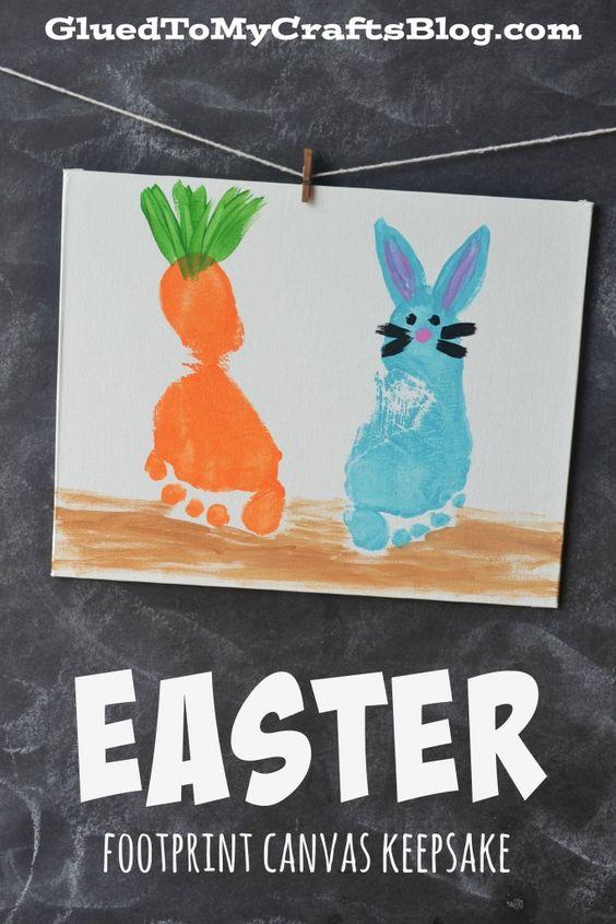 2016 03 23 bunny andcarroty feet.jpg