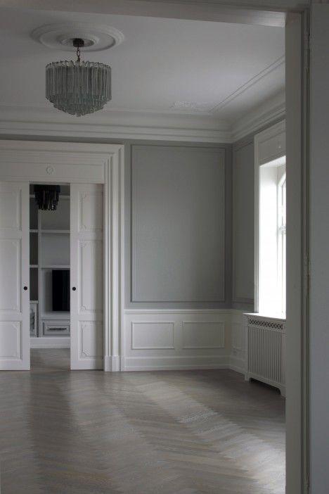 Light Floors annagillar_se