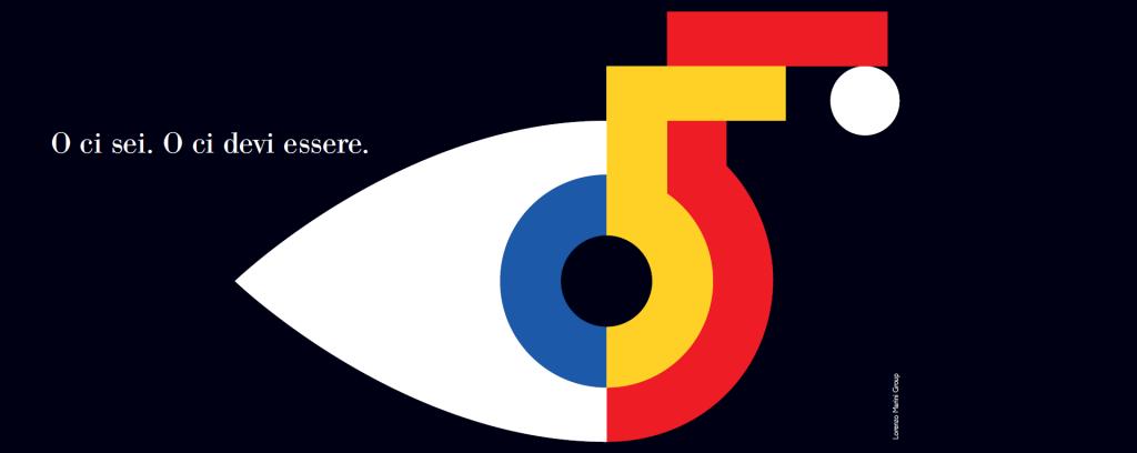 Milan -logo