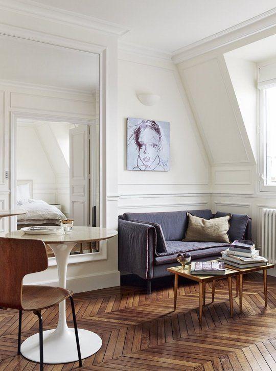 light floors apartmenttherapy