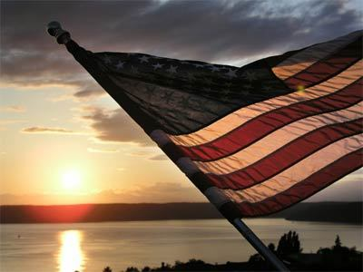 american-flag-sunset1