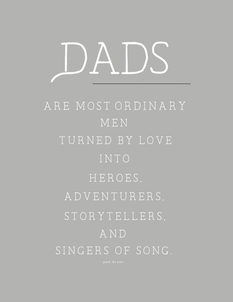 ModernBurlap_Dads