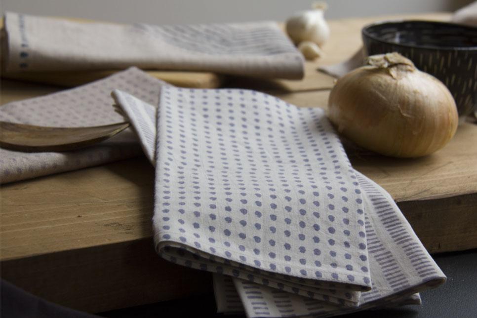graymarket napkins