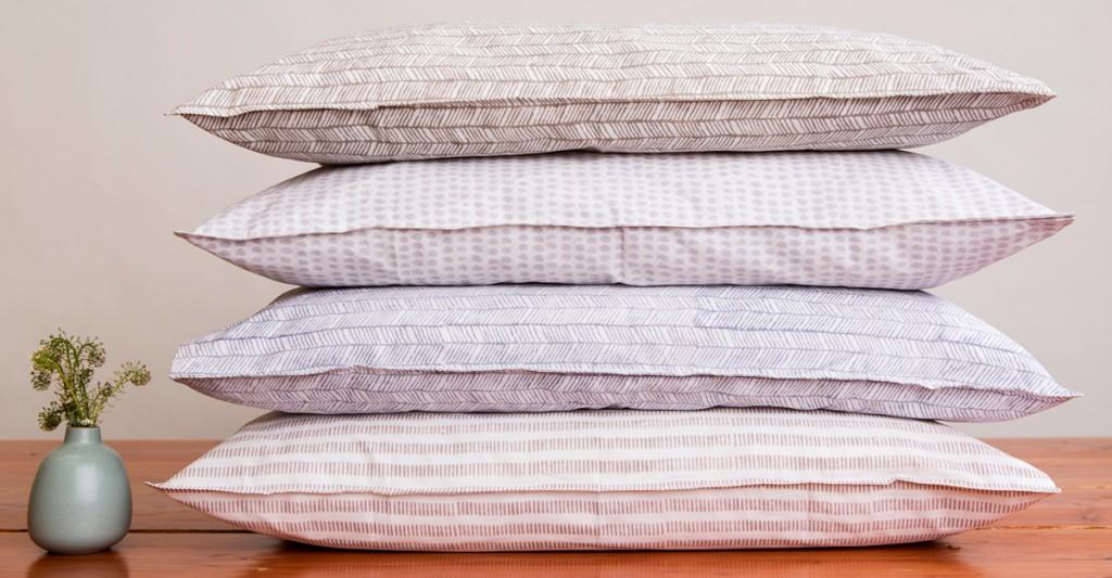 graymarket pillowcases