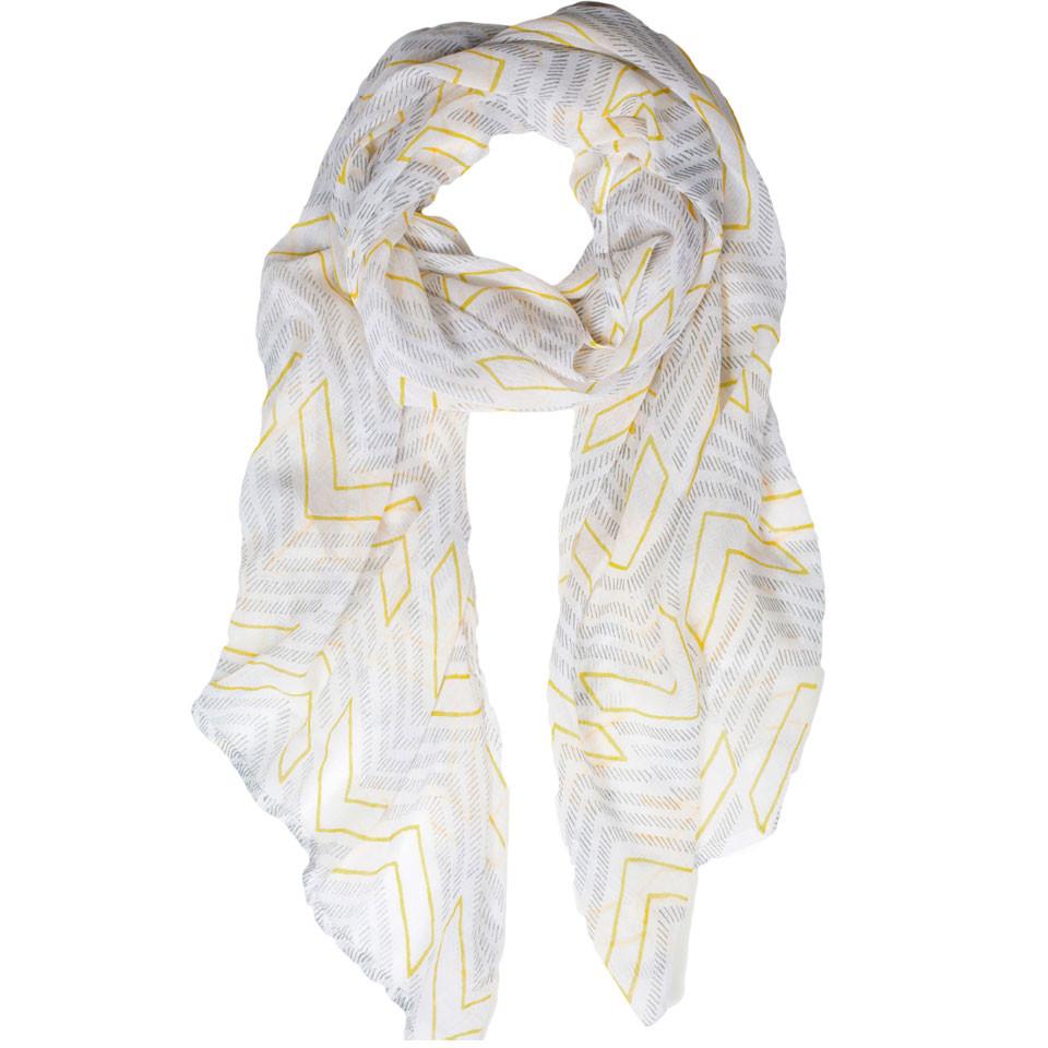graymarket scarf