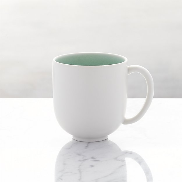 CB jars-tourron-elise-mug