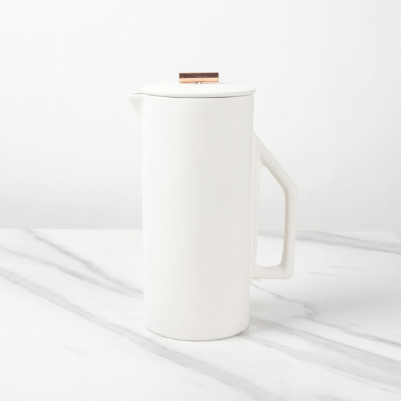 Etsy French Press