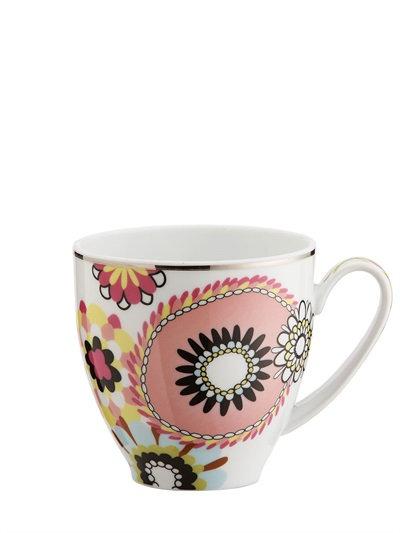 Missoni Mug