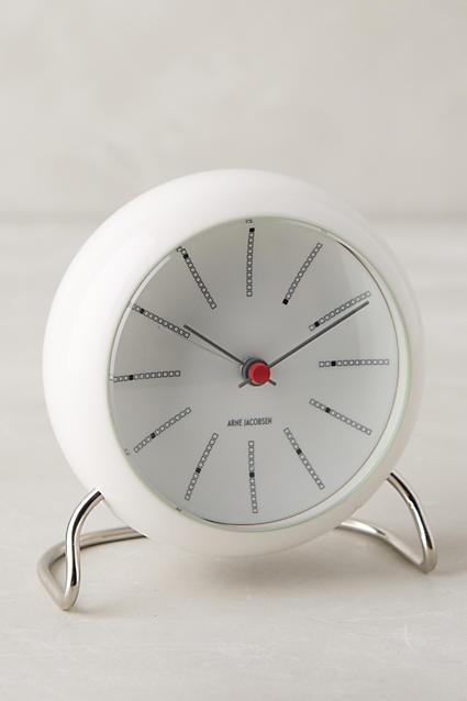 bankers-clock