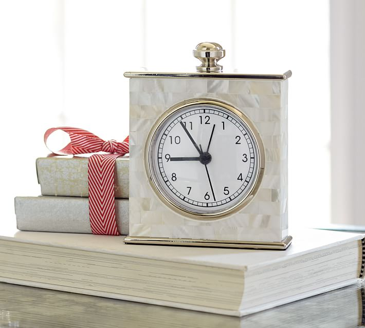 pb-mop-clock