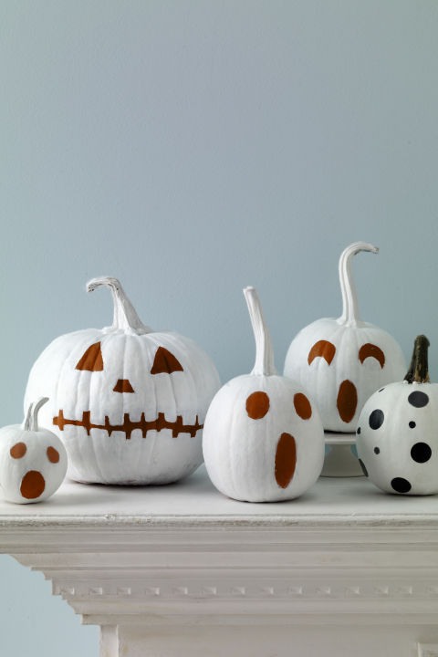 town-country-mag-pumpkins