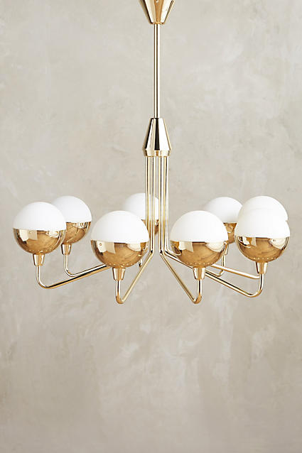 anchored-orb-chandelier