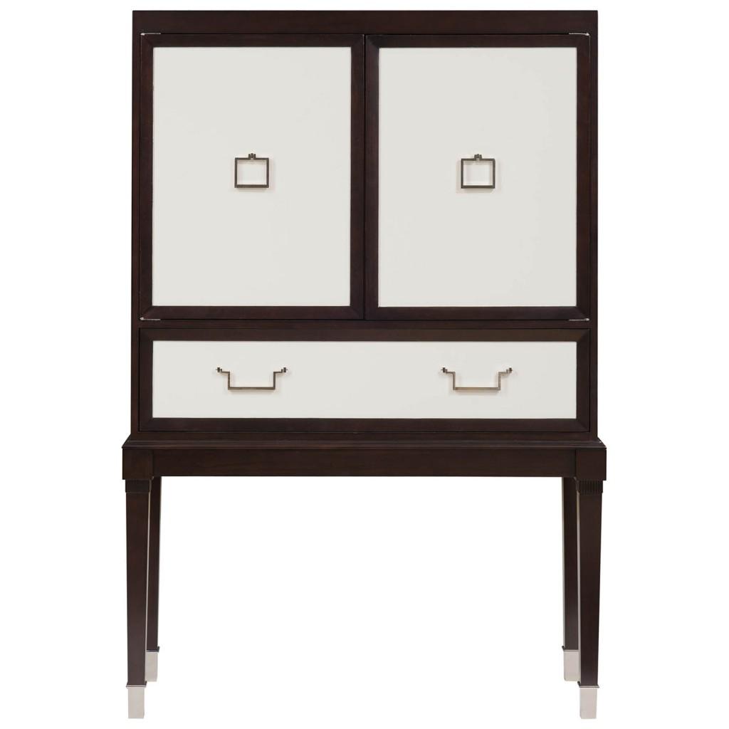 bijou-white-bar-cabinet