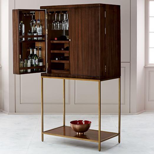 uptown-bar-cabinet