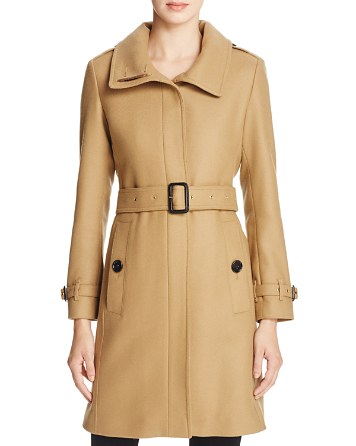 burberry-belted-coat