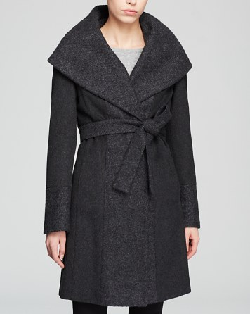 ck-belted-wool-wrap