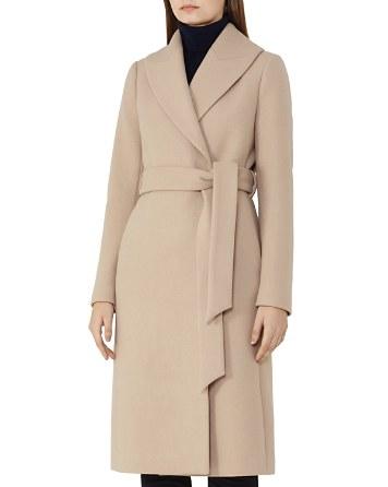 reiss-belted-wool-coat