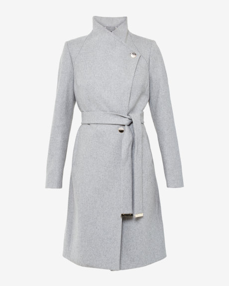 ted-baker-wrap-coat