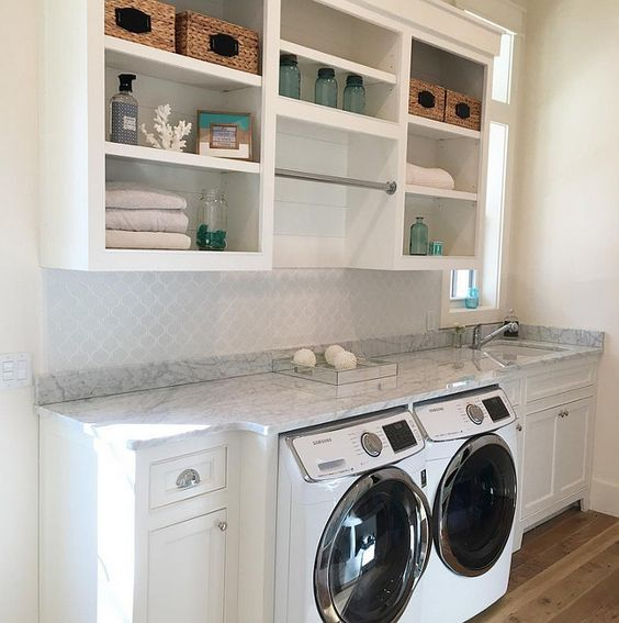 home-bunch-laundry-room