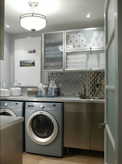 laundry-room-sarahs-house