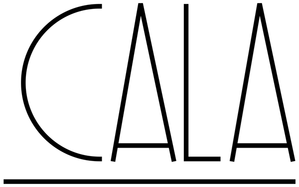 Cala Logo