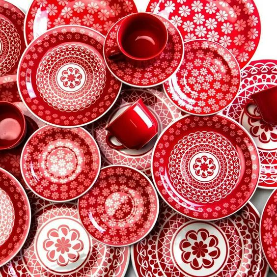 travelshopa plates