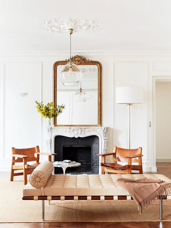 In smaller rooms we suggest a chaise for additional seating in spaces that naturally flow to other areas. They are great when used in front of entry ways ... : a chaise - Sectionals, Sofas & Couches
