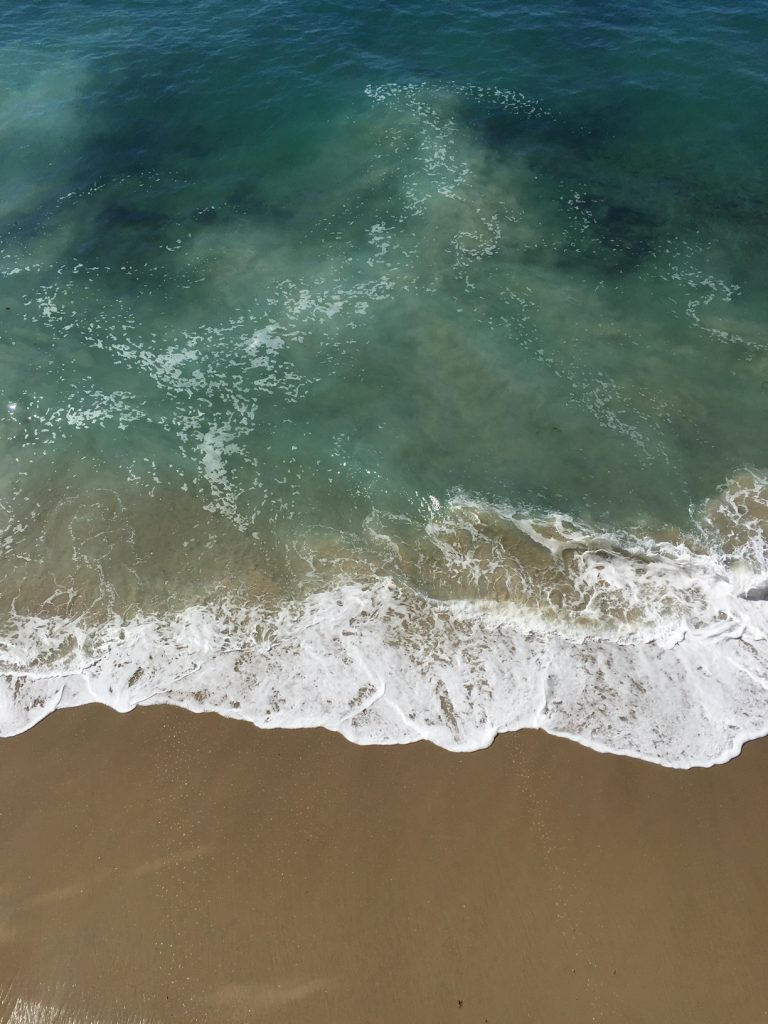 Laguna Beach Surf & Sand