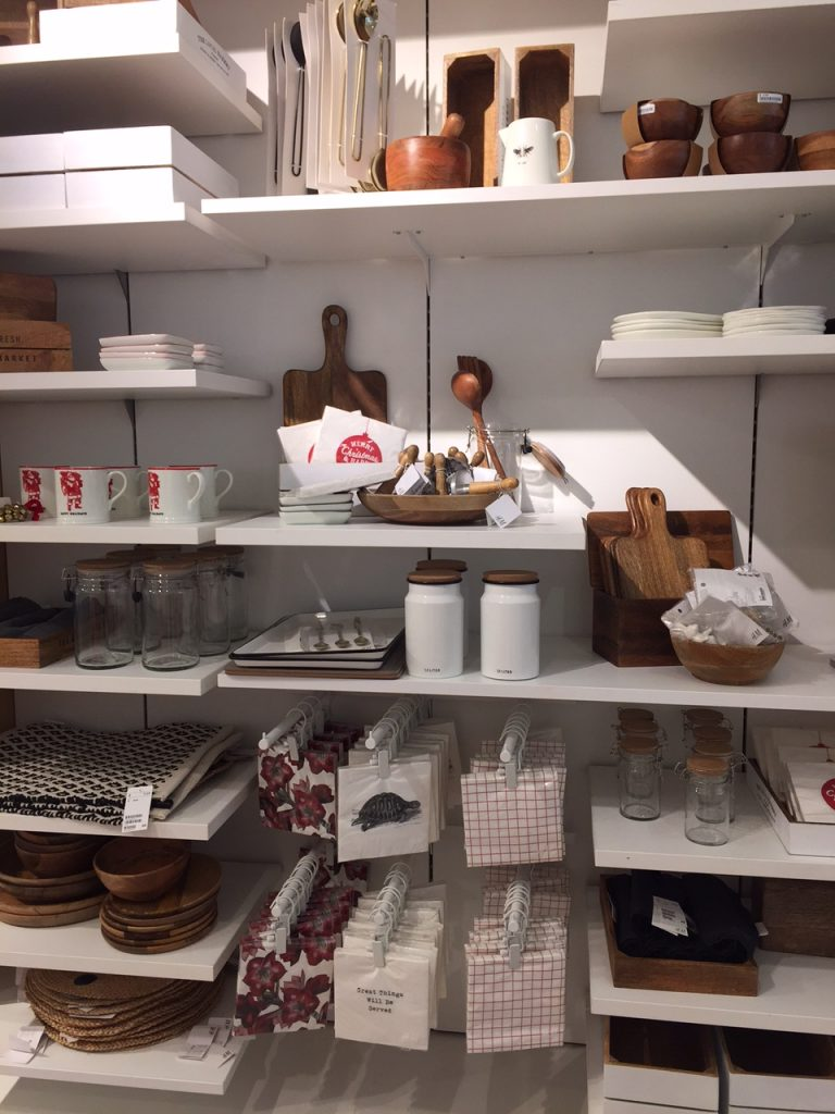 H&M Home Kitchen
