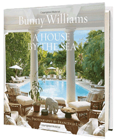 Bunny Williams - A House By The Sea